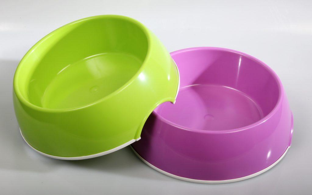 dogma-standard-bowl_018