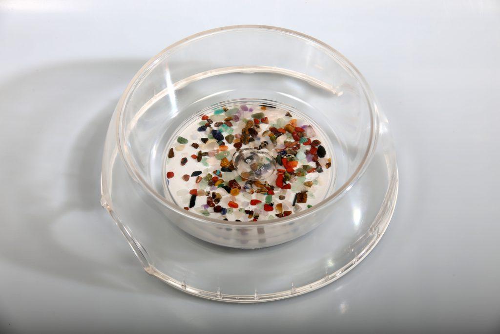 dogma-semi-precious-stone-bowl_002