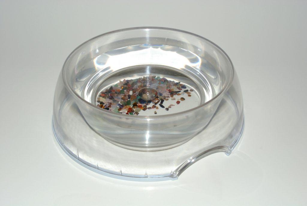 dogma-semi-precious-stone-bowl_003