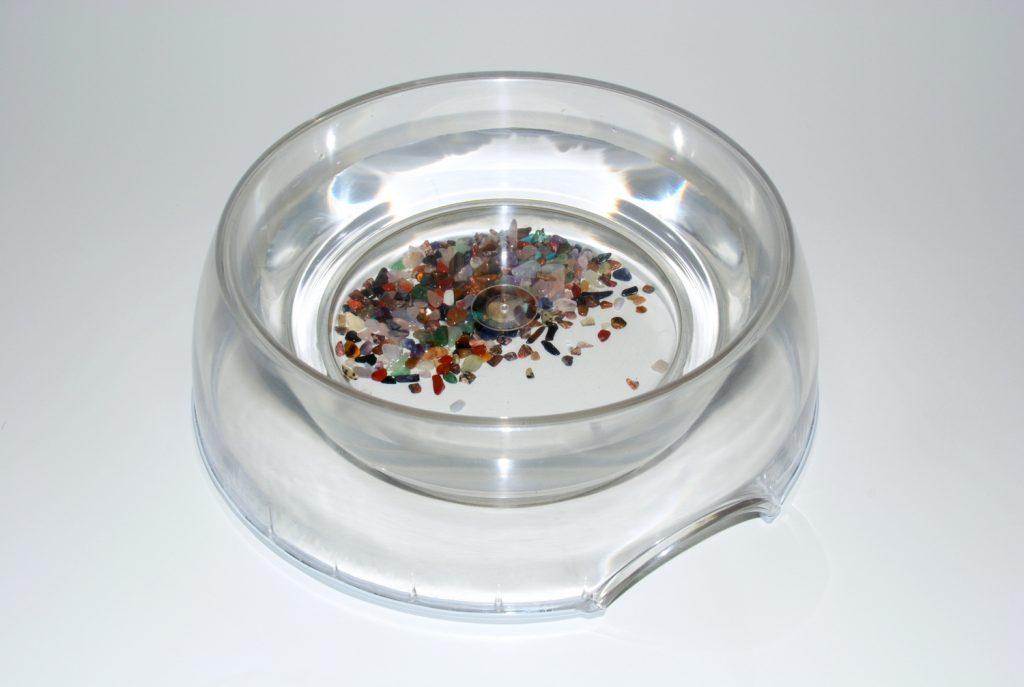 dogma-semi-precious-stone-bowl_004