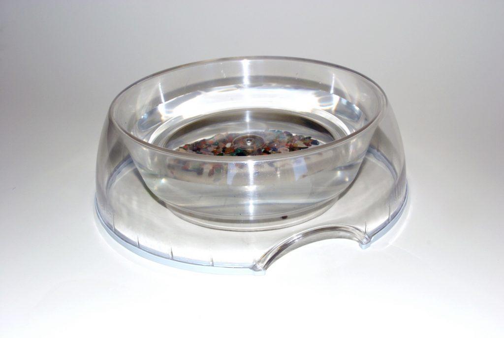 dogma-semi-precious-stone-bowl_005