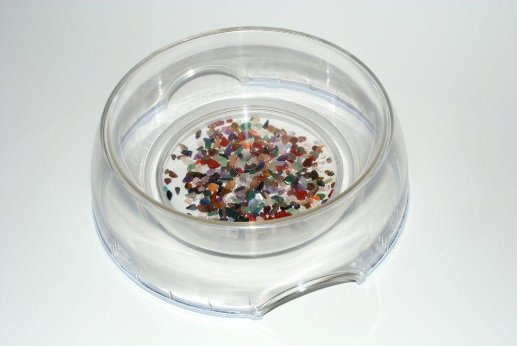 dogma-semi-precious-stone-bowl_007