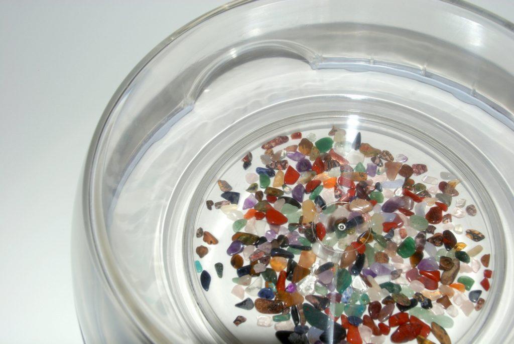 dogma-semi-precious-stone-bowl_008