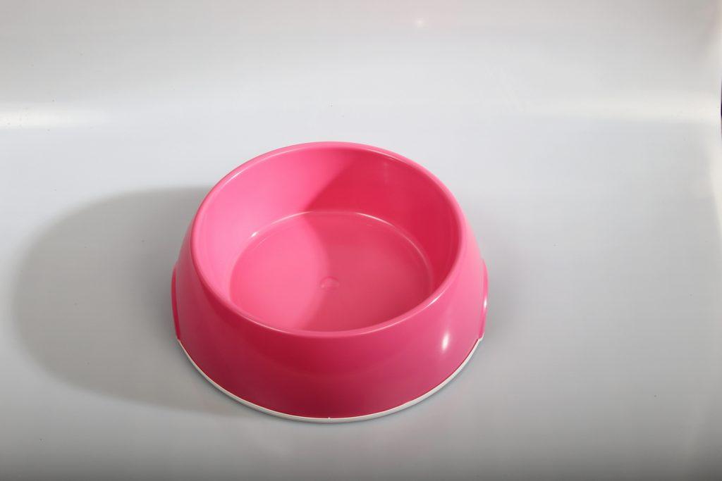 dogma-standard-bowl_001
