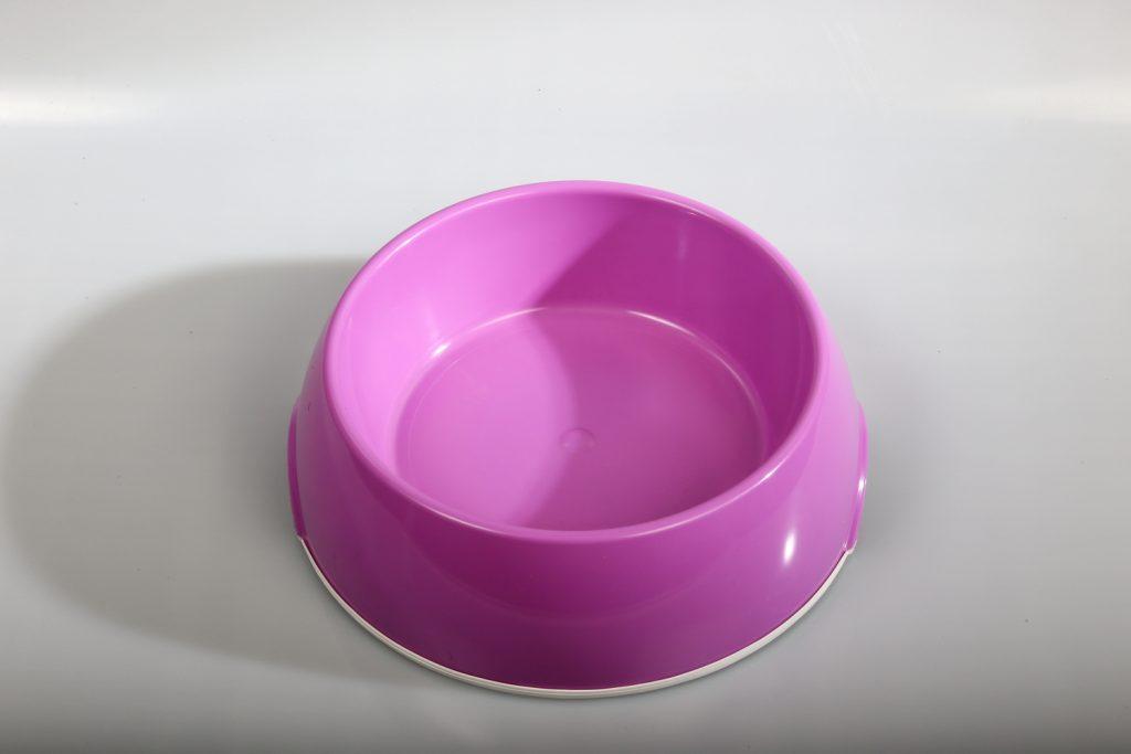 dogma-standard-bowl_002