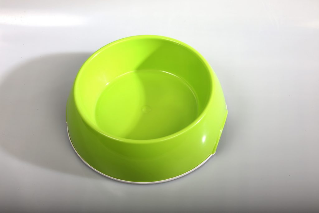 dogma-standard-bowl_003