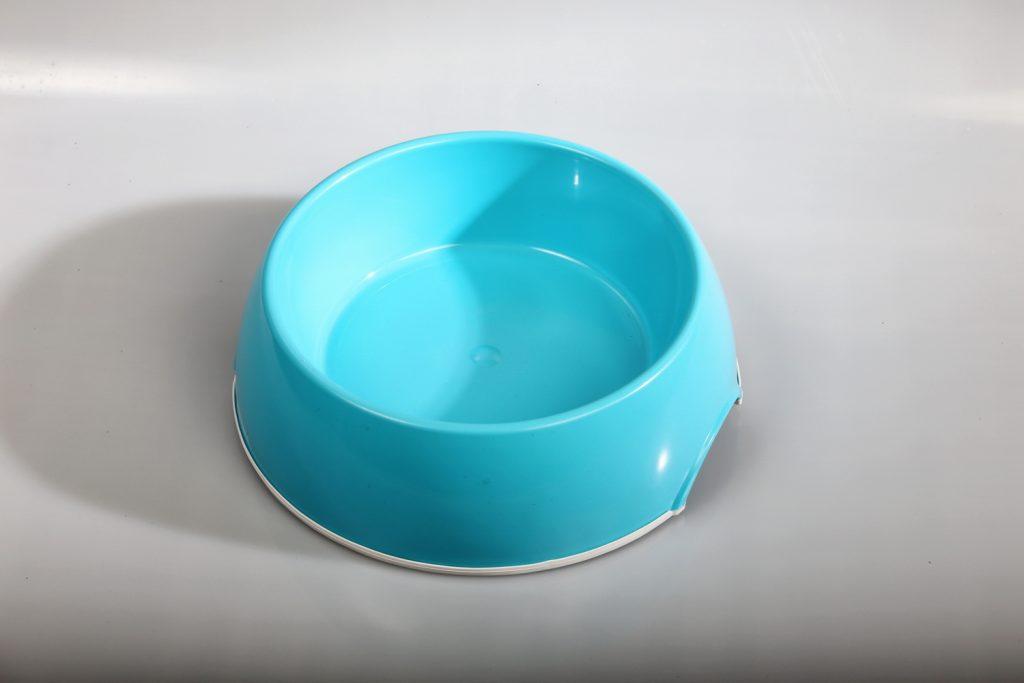 dogma-standard-bowl_005
