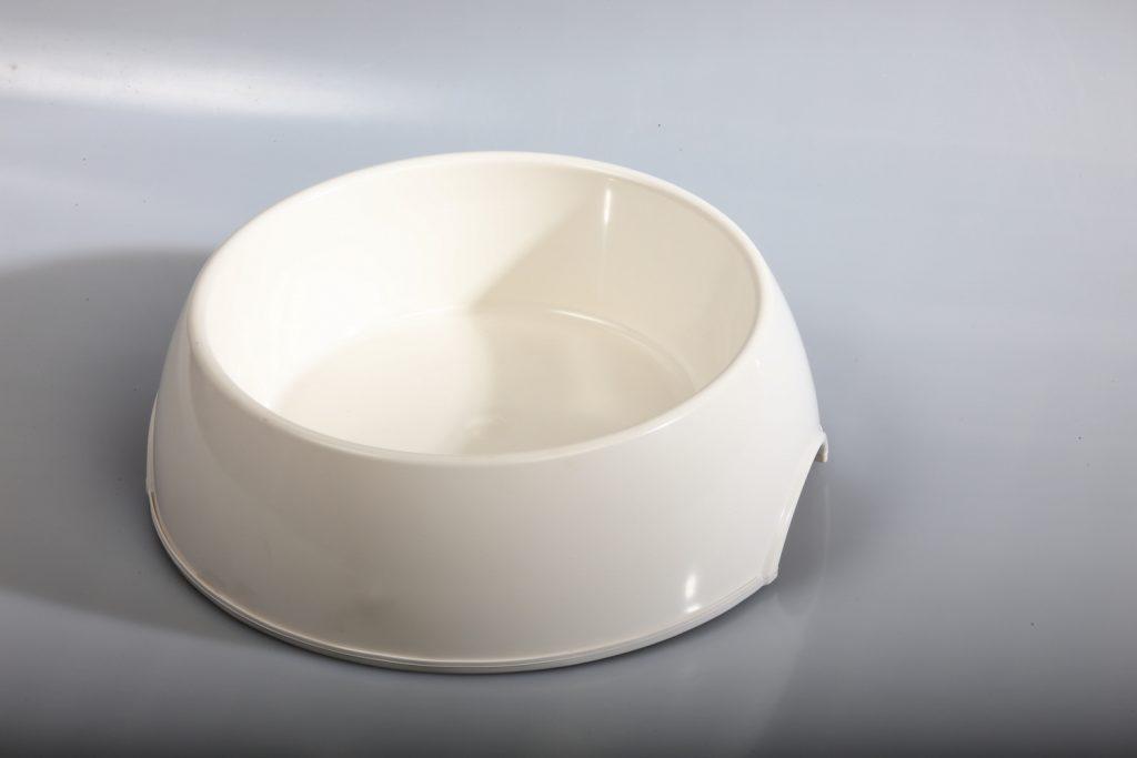 dogma-standard-bowl_006