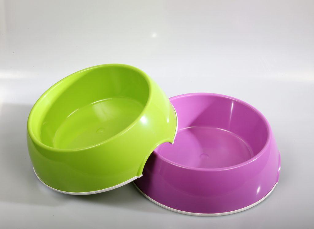 dogma-standard-bowl_007